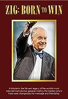 Zig Born To Win [DVD]