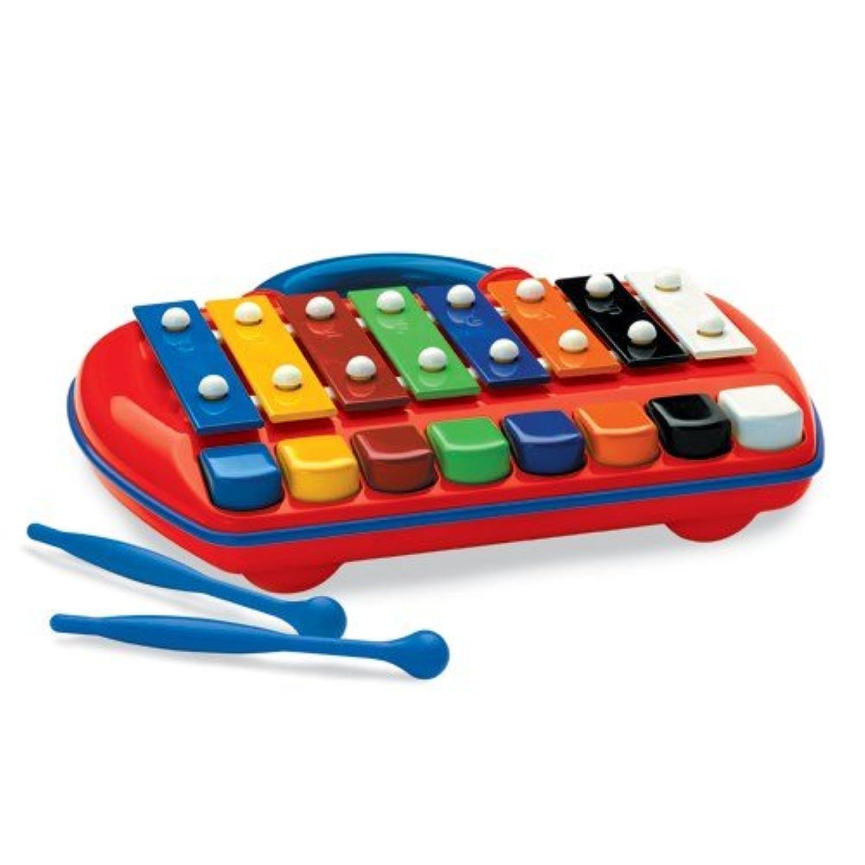 TOLO - Classic Xylophone