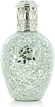 Ashleigh & Burwood PFL684 Meteor Fragrance Lamp, S