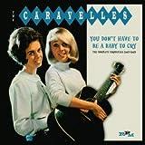 ザ・コンプリート・レコーディングス1963-1968