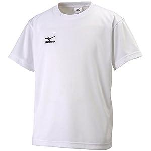 ミズノ(ミズノ) Tシャツ 32JA642601