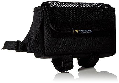 topeak(トピーク) トライバッグ オールウェザー L BAG17201