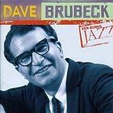 ケン・バーンズ・ジャズ~20世紀のジャズの宝物ーデイヴ・ブルーベック