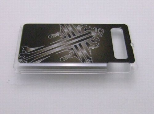 【AQUOS PHONE 】AQUOS PHONE SERIE  / SHL21専用カバー/アークデザイン「レッドローズ」【AQUOS PHONE】【au】【AQUOS PHONE SERIE SHL21】
