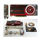 玄人志向 ビデオカード/ATI/RADEON HD4870/512MB/PCI-Express x16(2.0対応) RH4870-E512HW 画像