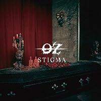 STIGMA ※C type