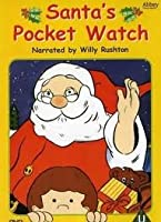 Santa's Pocket Watch & Others - Children's Anim [DVD] [Import]