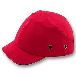 KURASHI プロテクターキャップ ヘルメット 内蔵 帽子 防災 安全 軽量
