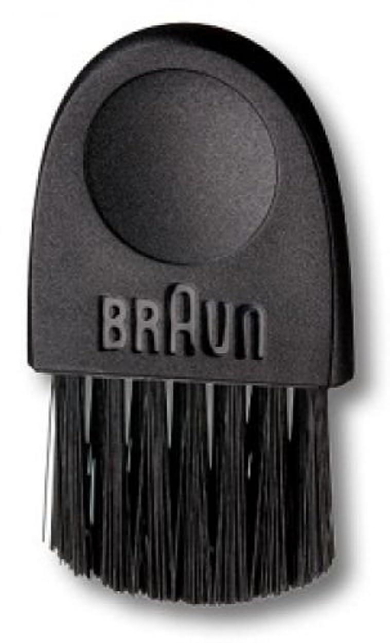 慈悲同志閲覧するBRAUN ブラウン 67030939 メンズシェーバー用ユニバーサル清掃ブラシ