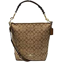 Coach womens F31507-imblk