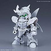 SDBD ガンダムビルドダイバーズ RX-零丸