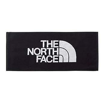 ザ・ノース・フェイス(THE NORTH FACE) マキシフレッシュパフォーマンスタオルM(MAXIFRESH PE Towel M) NN71676 K ブラック