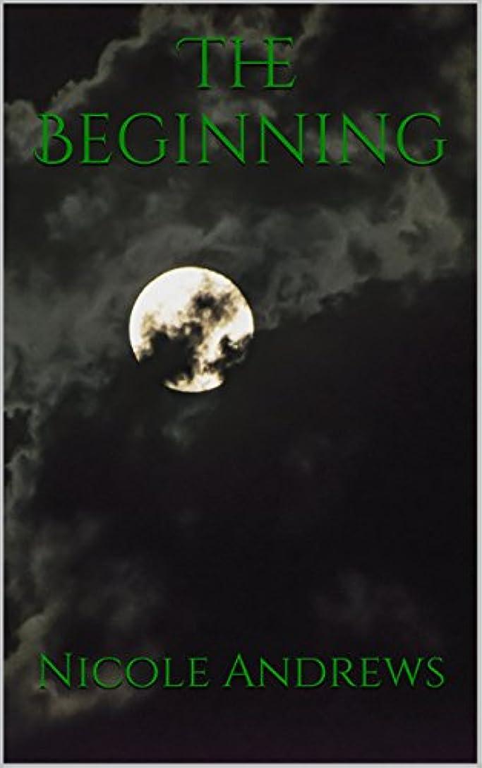 志すカウボーイ郵便物The Beginning (Servants of the Moon: A Werewolf Series Book 1) (English Edition)