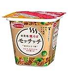 エースコック 焼そば モッチッチ 1箱(12入)