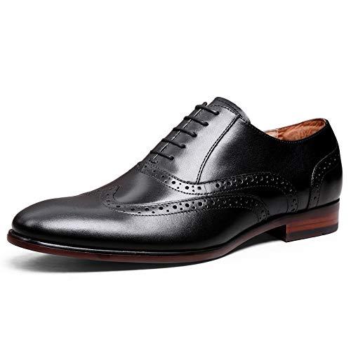 (デザート)Dessert ビジネスシューズ 紳士靴 内羽根 ストレートチップ 革靴