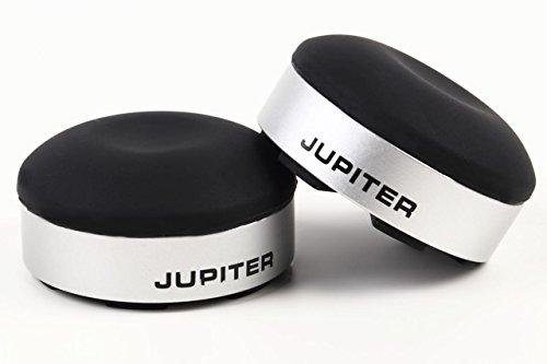 jupiter ノート パソコンスタンド PC 用 ホルダー ...