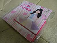 AKB48カフェ&ショップ モバイルスタンド1406 入山杏奈