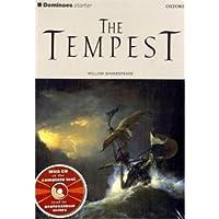 Dominoes: Tempest Starter level