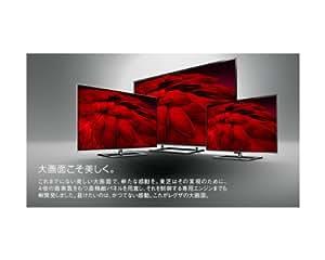 東芝 65V型 液晶 テレビ 65Z8X 4K