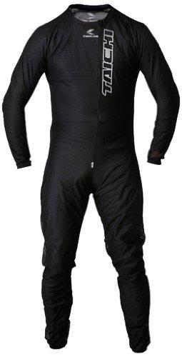 RSタイチ(アールエスタイチ) TAICHIインナースーツ ...
