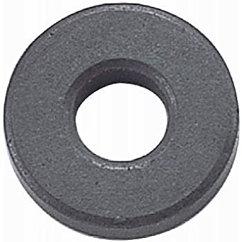アーテック 丸型フェライト磁石(10コ入)穴アキ 115651