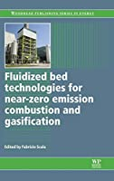 Fluidized Bed Technologies for Near-Zero Emission Combustion and Gasification (Woodhead Publishing Series in Energy)