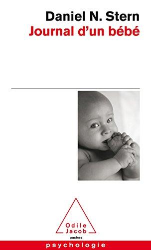 Download Journal D'UN Bebe 2738122671