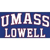 Fanatics Branded UMass Lowell River Hawks Royal Everyday Pullover Hoodie スポーツ用品 M 【並行輸入品】