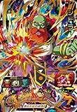 スーパードラゴンボールヒーローズ第5弾/SH5-67 シドラ UR