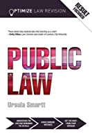 Optimize Public Law