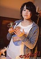 NMB48 公式生写真 てっぺんとったんで! 店舗特典 キャラアニ.com 山本彩