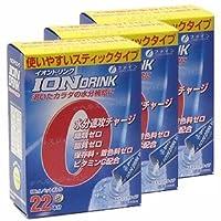 イオンドリンク【3箱セット】ファイン