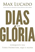 Dias de Gloria (Portuguese Brazilian)