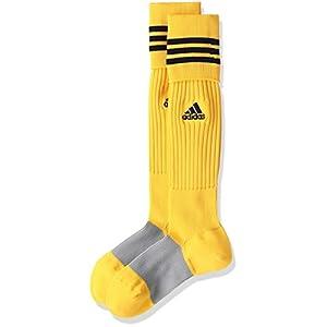 (アディダス) adidas サッカーウェア ...の関連商品7