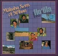 Ho'Ola by The Makaha Sons of Ni'ihau (1999-06-22)
