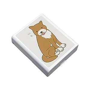 【簡単検索】リアルタイムGPS番犬ドンデ【過去ログ保存機能付き】