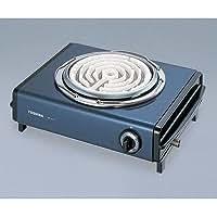アズワン:電気コンロ 型式:1-8514-01