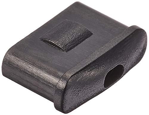 エレコム USB Type-Cポートガード/ストッパー12個 ESL-TYPEC1K 1パック 12個