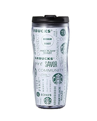 スターバックス タンブラー Starbu...