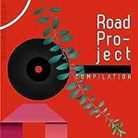 韓国音楽 Road Project Compilation(ロードプロジェクトコンピレーション)(OMNI562)