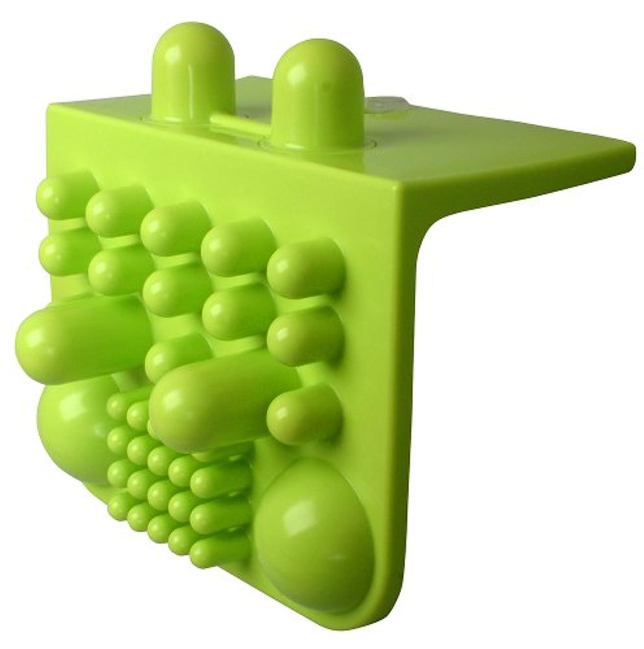 チェスをする配当きらきらバスキュート