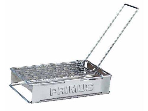 プリムス フォールディングトースター II型