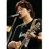 "WE'RE BROS.TOUR 2007 LIVE DVD SPECIAL BOX ""17nen mono"""