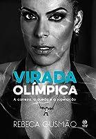 Virada Olímpica