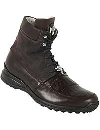 (マウリ) Mauri メンズ シューズ・靴 ブーツ 8790 [並行輸入品]
