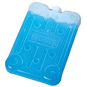 ロゴス (LOGOS) 保冷剤 アイススタック お弁当・アウトドアに 各種サイズ 積立可能