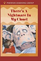 There's a Nightmare in My Closet【DVD】 [並行輸入品]
