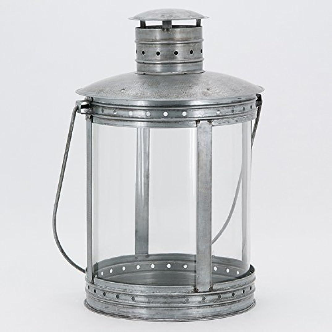 肯定的郡象Large Pipe Lantern by Irvin's Country Tinware