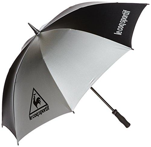 ルコックスポルティフ 全天候傘 QQ6011