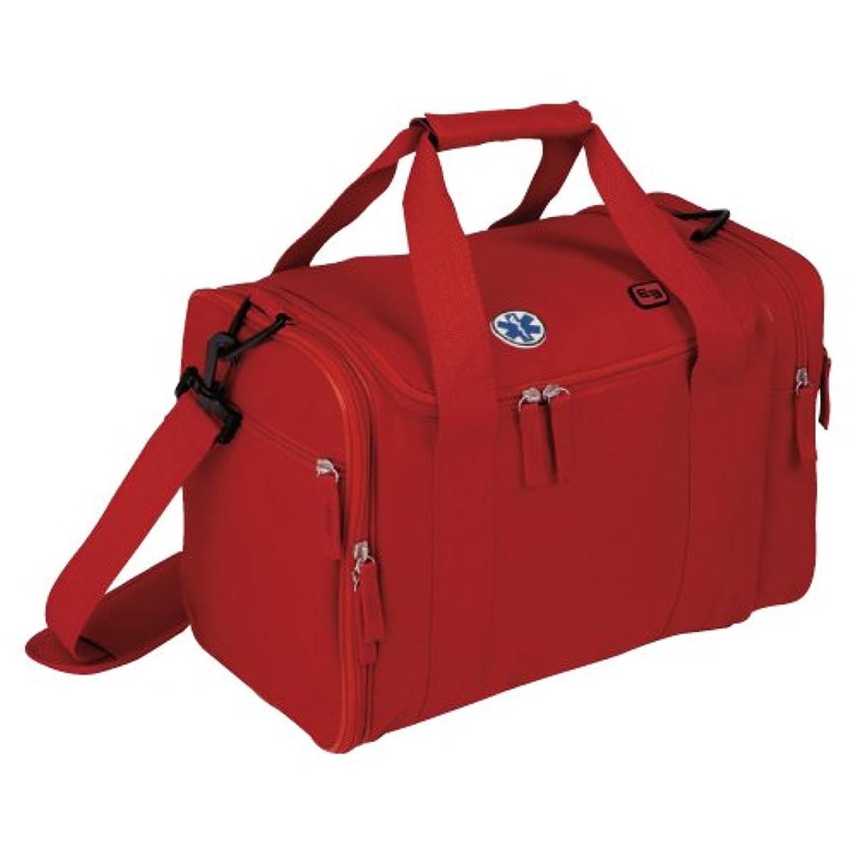 ほうきメリー追い払う救急バッグ ジャンブル EB159 松吉医科器械 23-5734-00